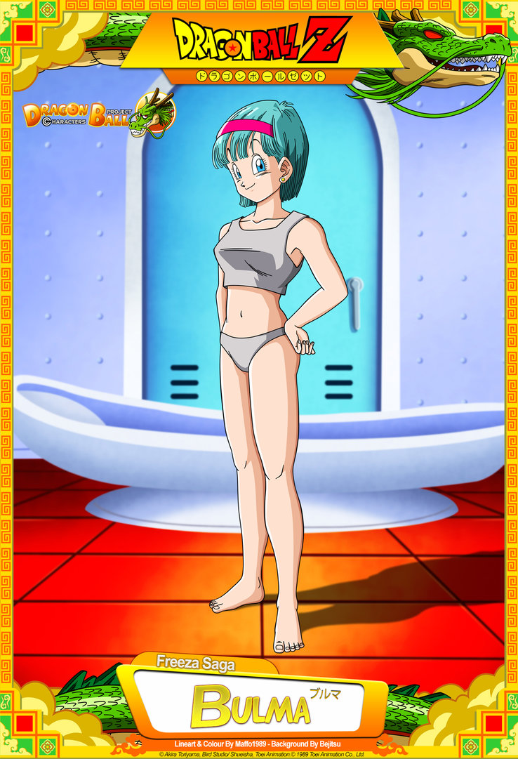 0_1478794981268_dragon_ball_z___bulma_by_dbcproject-d7etp67.jpg