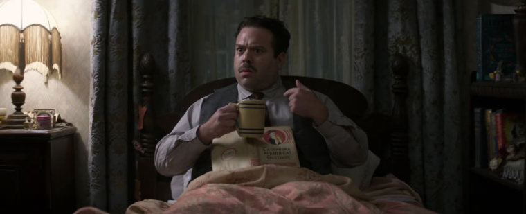 0_1479767553916_fantastic-beasts-and-where-to-find-them-dan-fogler.jpg