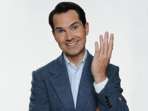 0_1479932793082_Comedy-Central-Roastmaster-Jimmy-Carr-4-682x10241.jpg