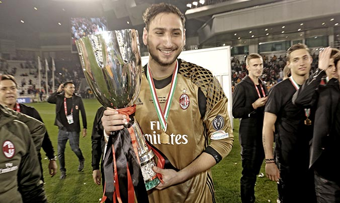 0_1482591663663_News-Donnarumma-post-Supercoppa.jpg