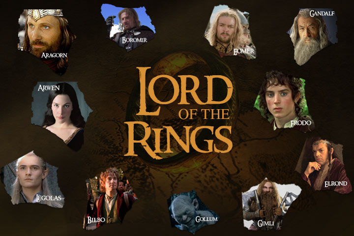 0_1482841124834_lord-of-the-rings-baby-names.jpg