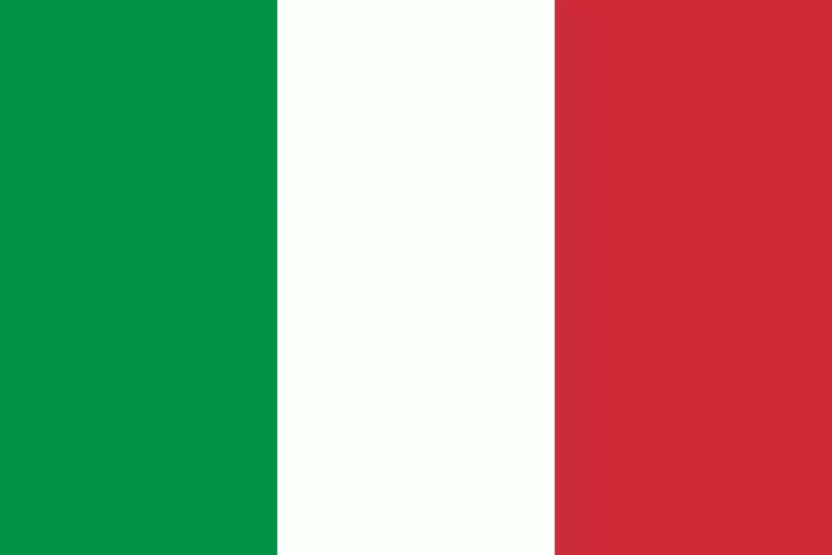 0_1485439797468_italian-flag-large.png