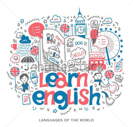 0_1486498539672_stock-vector-doodle-vector-concept-illustration-of-learning-english-language-getting-education-in-england-462924127.jpg