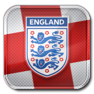 0_1490090336822_england-v-germany.png