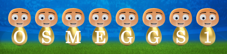 0_1492244447322_OSMEggs1.png