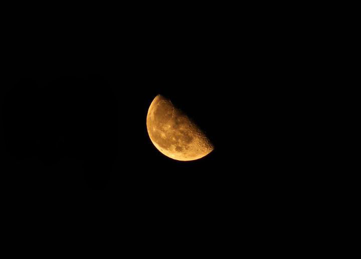 0_1492340894208_Moon_at_20_Ramadan_(Bayda,_Libya,2012-08-08)(1).jpg