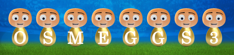 0_1492343525864_OSMEggs3.png