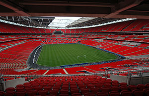 0_1492704871458_300px-Wembley_Stadium_interior.jpg