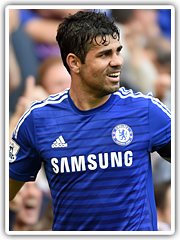 0_1492717379734_Diego Costa_1621.png