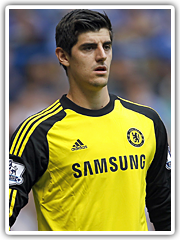 0_1492717470117_Thibaut Courtois_1591.png