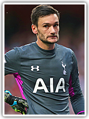 0_1492717806942_Hugo Lloris_1452.png