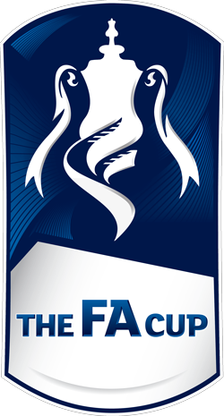 0_1492786469910_Thefacup-logo.png