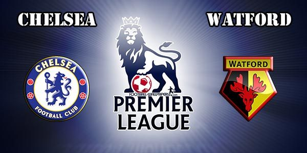0_1494787769842_Chelsea-vs-Watford-Prediction-and-Tips-600x300.jpg