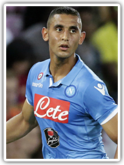 0_1495092546708_FaouziGhoulam_4455.png