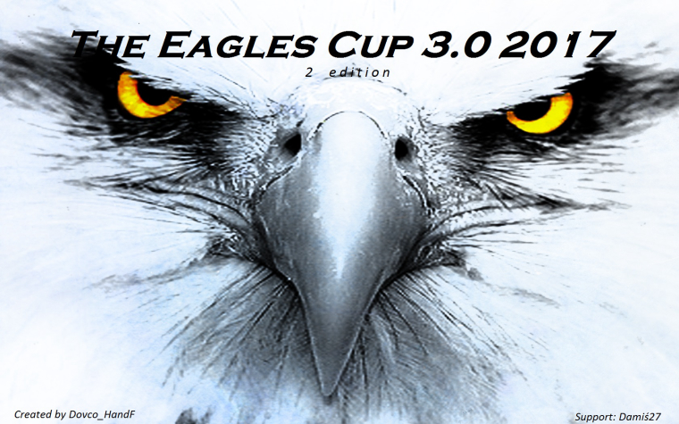 0_1495352749681_The Eagles Cup 3.0 2017.jpg