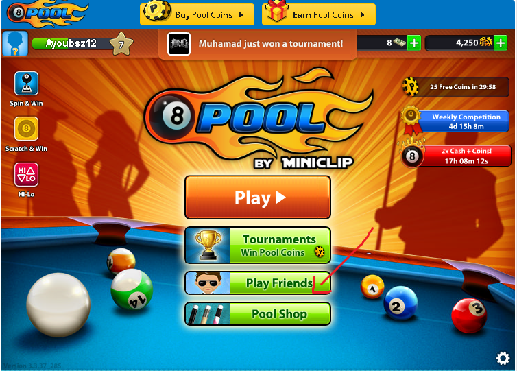 0_1496242546051_8 ball pool.png