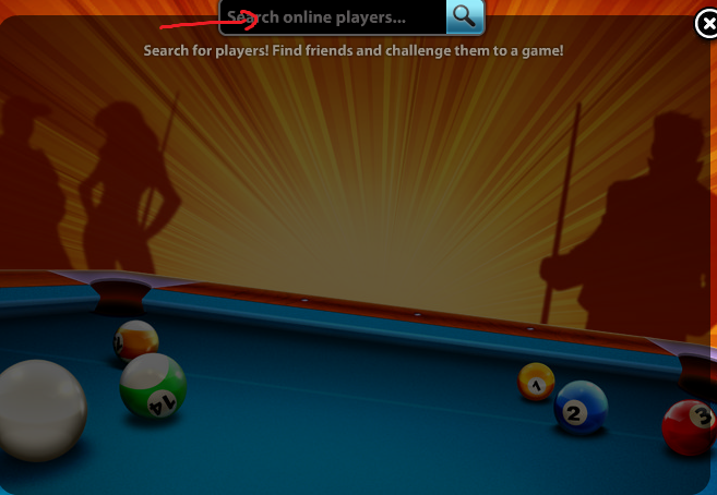 0_1496242670194_8 ball pool.png
