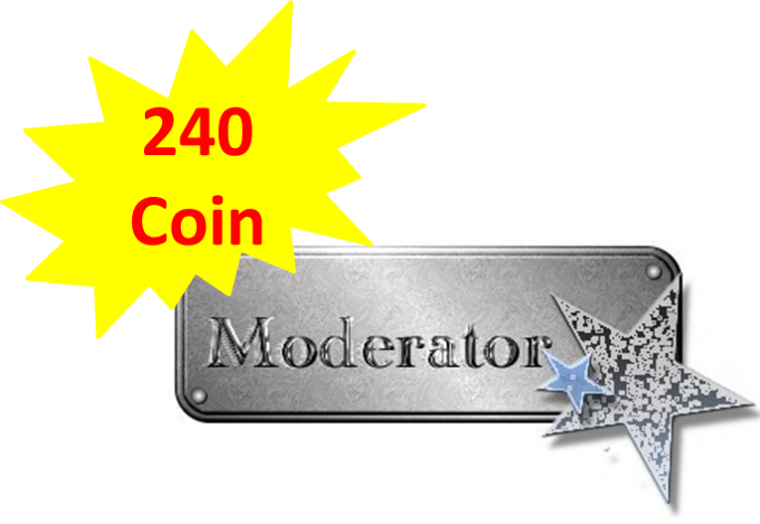 0_1499949210467_moderator_coin.png