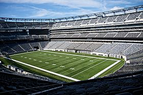 0_1500672358360_280px-New_Meadowlands_Stadium_Mezz_Corner.jpg