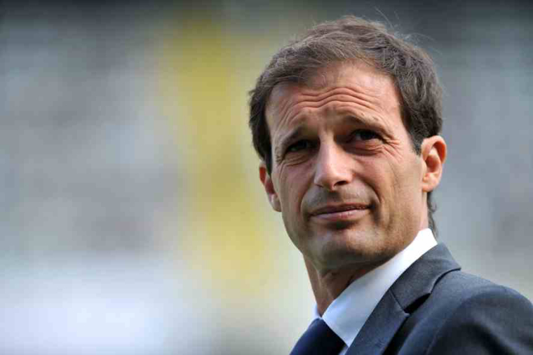 0_1500675143999_Massimiliano-Allegri.jpg
