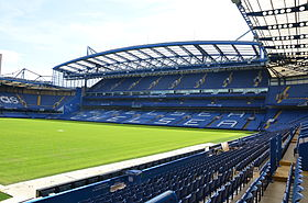 0_1503801307794_Stamford_Bridge_Clear_Skies.JPG