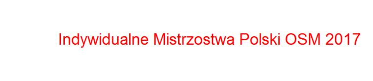 czat bez logowania forum Katowice
