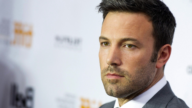 0_1505659904874_Ben-Affleck-HD-Desktop.jpg