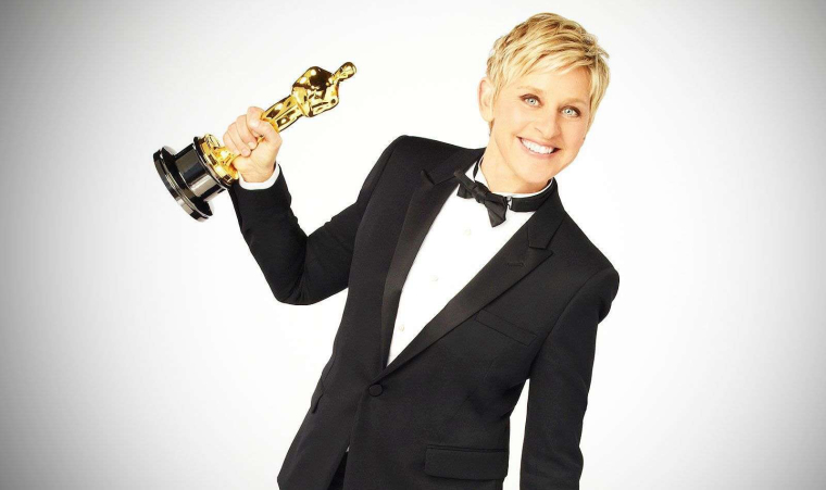 0_1505694896593_ellen-degeneres-computer-wallpaper-58967-60745-hd-wallpapers.jpg