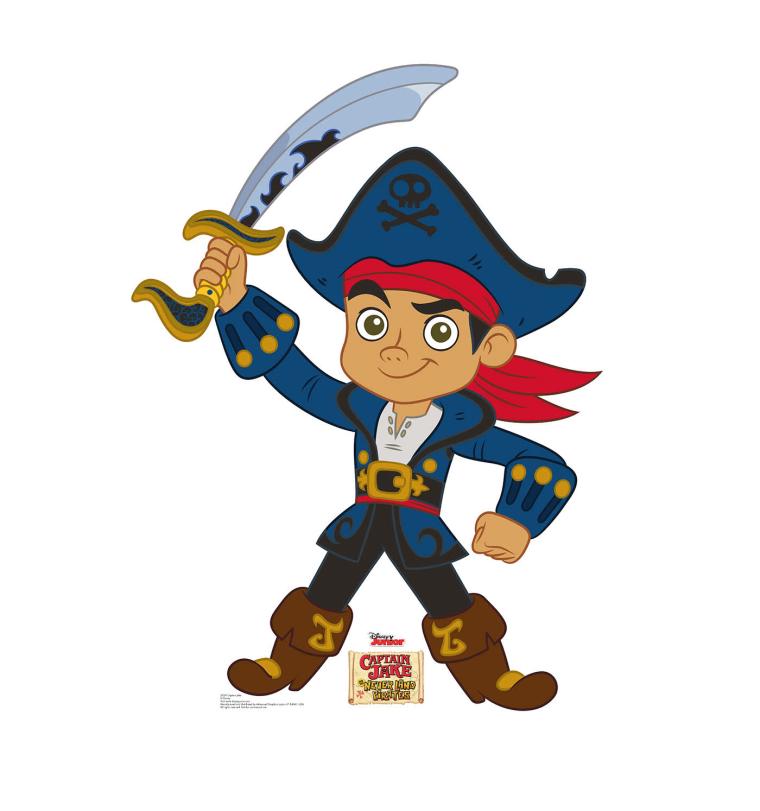 Картинки пиратов из мультфильмов, картинки конспект аппликации