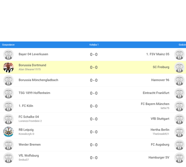 0_1506988774722_screenshot-pl.onlinesoccermanager.com-2017-10-03-01-52-50-243.png