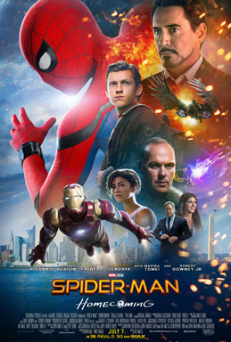 0_1507475455676_Spider-Man_Homecoming_poster.jpg