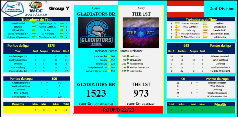 0_1508670175121_WCC-ROUND 22.png