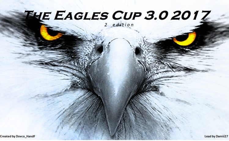 0_1510150540623_1501750629982-the-eagles-cup-3.0-2017.jpg