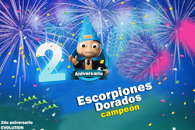 0_1510779562567_escorpiones-campeon.jpg