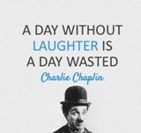 0_1511834422018_Inspirational-Charlie-Chaplin-Quotes.jpg