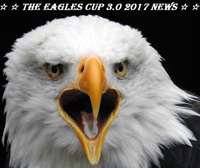 0_1513358042192_1499800964796-the-eagles-cup-news.jpg