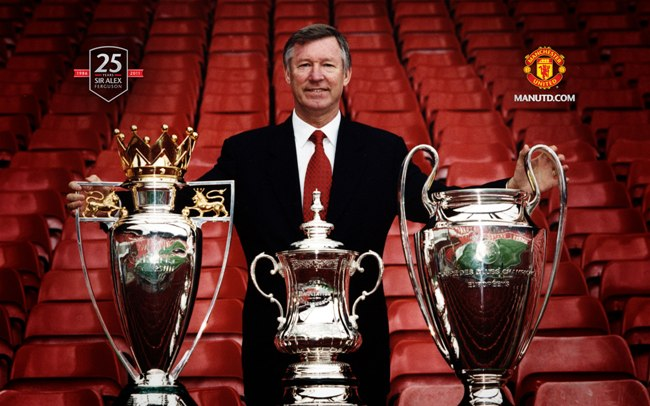 0_1513898756969_Sir-Alex-Ferguson-The-Treble.jpg