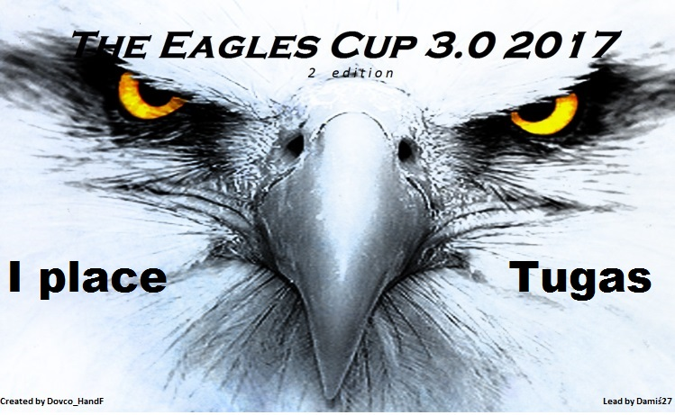 0_1515958260863_-the-eagles-cup-3.0-20171place.jpg