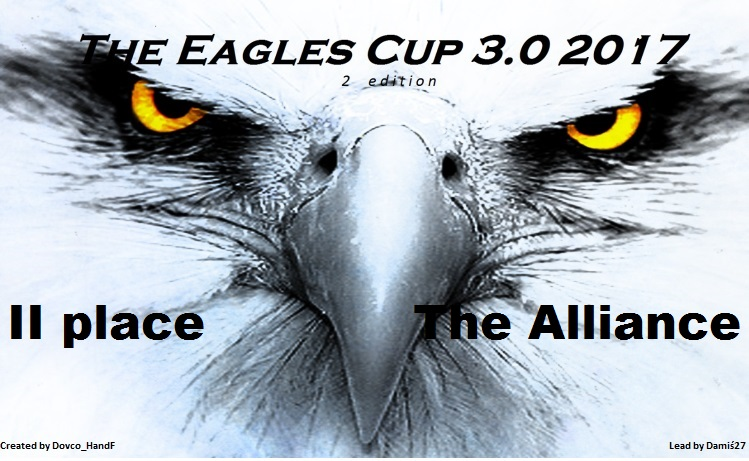 0_1515958520190_-the-eagles-cup-3.0-20172place.jpg