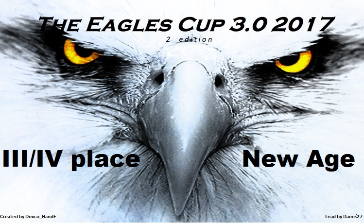 0_1515959306635_-the-eagles-cup-3.0-20173place.jpg