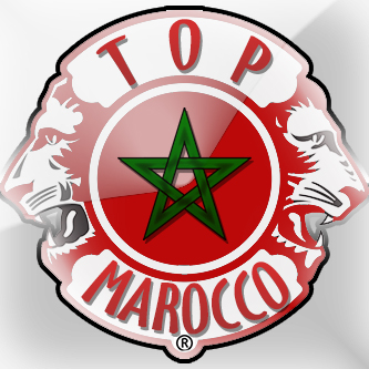 0_1534023798042_marocco top.jpg