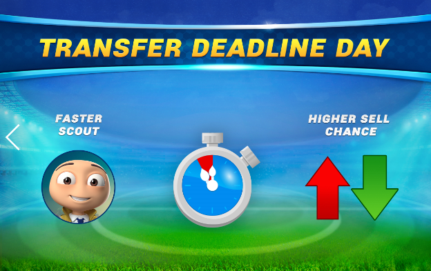 0_1535705505121_Deadline day.png