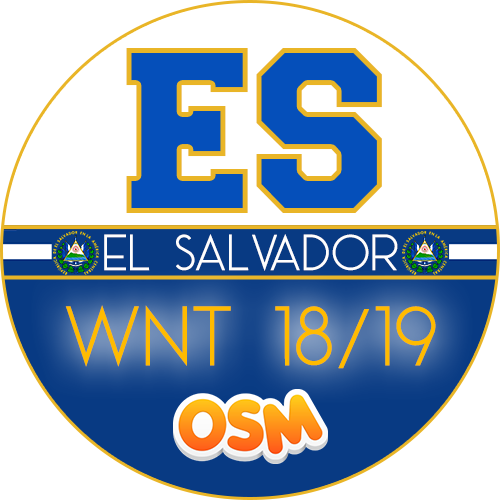 0_1536088485876_logo torneo final 500.png