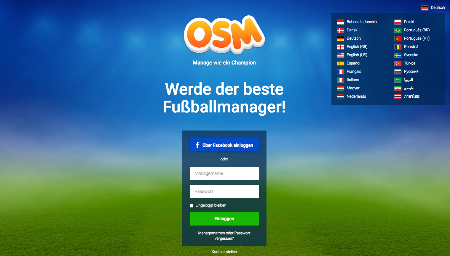0_1541958553489_FireShot Capture 10 - Online Soccer Manager (OSM) – Zeit_ - https___de.onlinesoccermanager.com_Login.png
