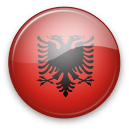 0_1552188477526_Albania_m.png
