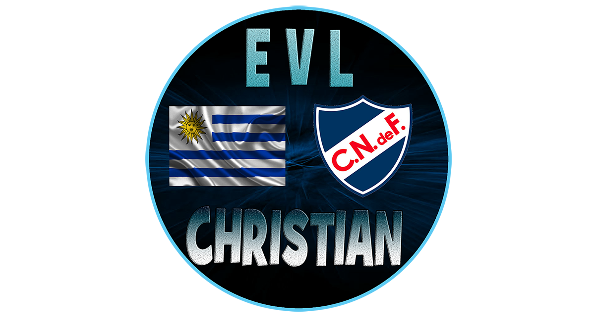 0_1553029431146_Avatar Christian 2.png