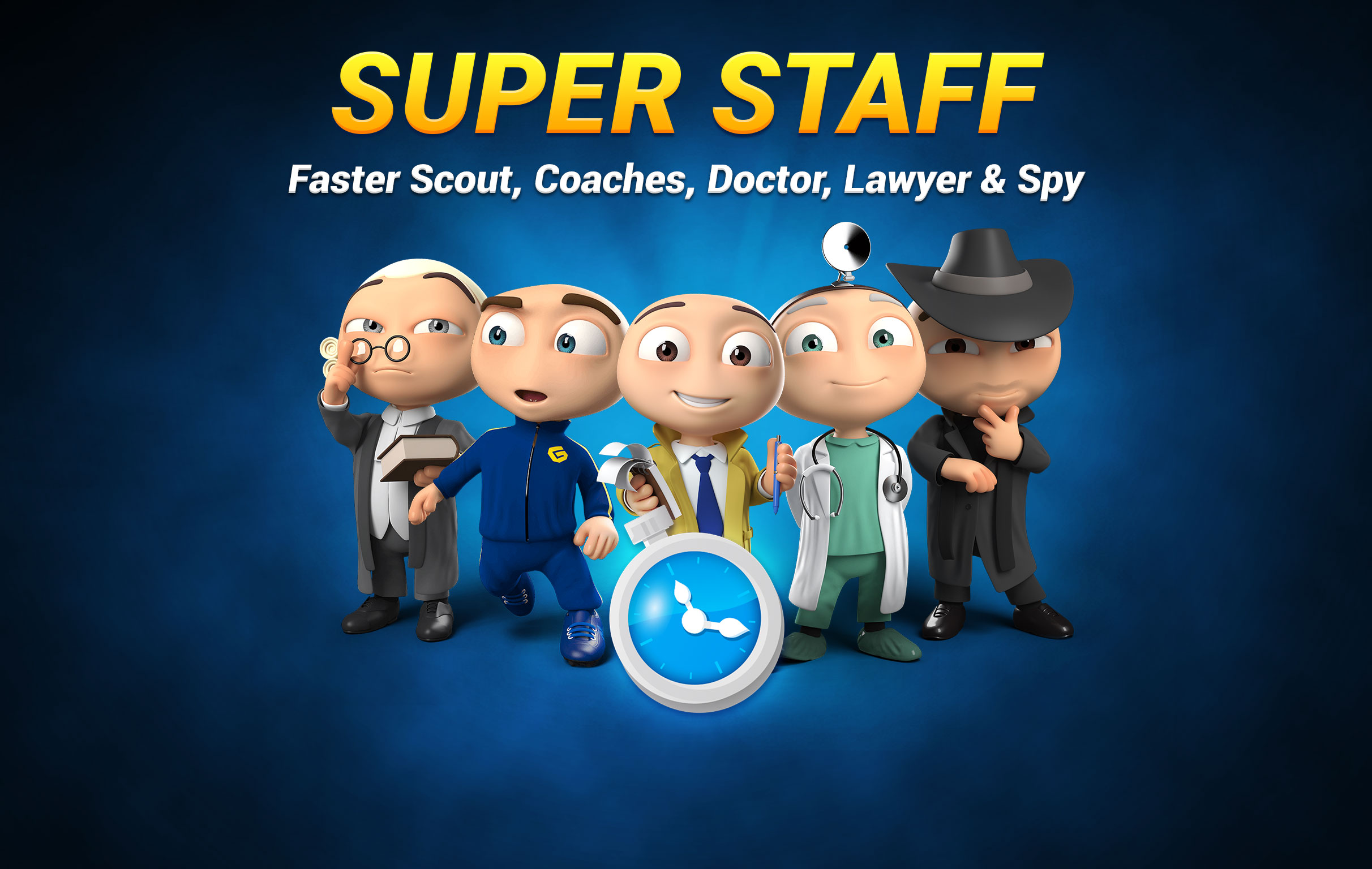 0_1555495261537_SuperStaff2_EN.jpg