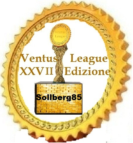 0_1558256919064_ventus league Sollberg85.jpg