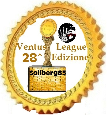 0_1560506402851_ventus league sollberg85-1.jpg