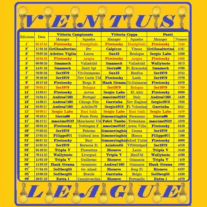 0_1564558177058_ventus logo league 29.jpg